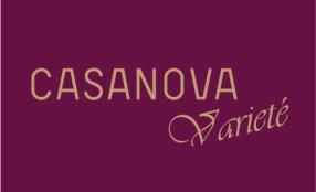 Casanova Bedeutung